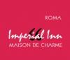 66 Imperial Inn - maison de charme