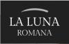 La Luna Romana