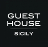 Guest House Sicily