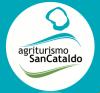 Agriturismo San Cataldo