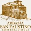Hotel Abbazia San Faustino