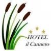 Hotel il Canneto.