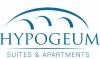 Hypogeum - Suites & Apartments - Otranto