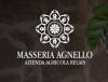 MASSERIA AGNELLO