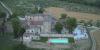 Agriturismo Borgo Colognola