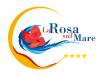 La Rosa sul Mare