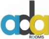 Ada Rooms