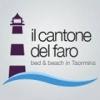 Il Cantone del Faro