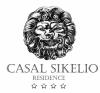Casal Sikelio