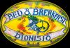 BB Dionisio