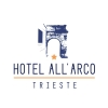 Hotel All' Arco