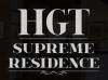 HGT Supreme Residence