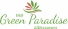 Green Paradise Bed & Breakfast