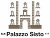 Palazzo Sisto BB Catania