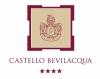Relais Castello Bevilacqua