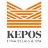 Kepos Etna Relais & Spa