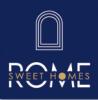 102 Vaticano Suite Rome