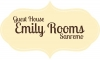 Emily Rooms