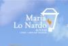 Lo Nardo Maria