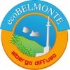 Albergo Diffuso Ecobelmonte