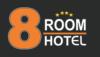 8 Room Hotel