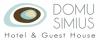 Domu Simius Hotel & Guest House