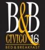 B&B Civico 16