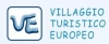 Villaggio Turistico Europeo