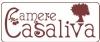 Casaliva