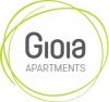 Gioia Apartments