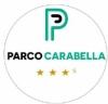 Parco Carabella