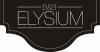 B&B Elysium