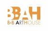 B&B Art House