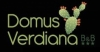 Domus Verdiana Bed & Breakfast