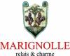 Marignolle Relais & Charme