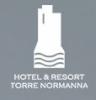 Hotel Hotel Torre Normanna