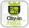 City-In Hostel B&B - B&B Le Coccole