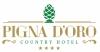 Hotel Pigna D'Oro