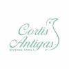 Cortis Antigas