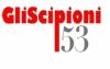 GLI SCIPIONI 53