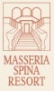 Masseria Spina Resort