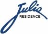 Residence Julia